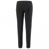 Backcountry - Women´s On The Go Pant - Freizeithose Gr XL schwarz