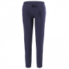 Backcountry - Women´s On The Go Pant - Freizeithose Gr XL blau