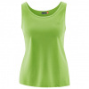 Maier Sports - Women´s Petra - Tank Top Gr 38 - Regular grün