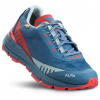 Alfa - Women´s Ramble Advance GTX - Multisportschuhe Gr 37 blau/grau