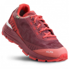 Alfa - Women´s Ramble Advance GTX - Multisportschuhe Gr 38 rot/rosa