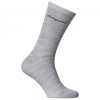 Bergans - Viul Wool Liner Socks - Multifunktionssocken Gr 44-47 grau