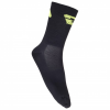 Gaerne - G.Professional Long Socks - Radsocken Gr L-XL schwarz