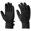 Outdoor Research - PL 100 Sensor Gloves - Handschuhe Gr L;M;S;XL braun;schwarz