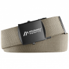 Maier Sports - Tech Belt - Gürtel Gr 1 coriander