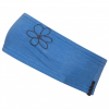 Bergans - Women´s Cecilie Summer Headband - Stirnband Gr One Size blau