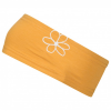 Bergans - Women´s Cecilie Summer Headband - Stirnband Gr One Size orange