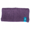 Chillaz - Headband Easy Cool - Stirnband Gr One Size lila