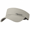 Outdoor Research - Radar Visor - Cap Gr One Size grau