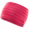 Mountain Equipment - Groundup Headband - Stirnband Gr One Size rosa