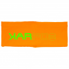 Karpos - Karpos Headband - Stirnband Gr One Size orange