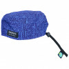 Chaskee - The Climber - Hut Gr One Size blau