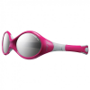 Julbo - Looping 2 Spectron 4 Baby - Sonnenbrille rosa/grau
