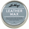 Lundhags - Lundhags Leather Wax - Schuhpflege Gr 70 g unspecified
