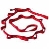 Black Diamond - 18 mm Daisy Chain Gr 115 cm;140 cm rot/rosa;grau