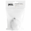 Petzl - Power Ball - Chalk Gr 40 g weiß