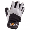 Rock Empire - Rocker Gr XS grau/schwarz