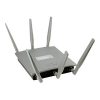 D-Link DAP-2695 AC1750 Access Point