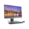 DELL OptiPlex 7760 CDWYG All-in-One PC 68,6 cm (27,0 Zoll)