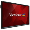 ViewSonic IFP8650 UHD-Touch-Display 217,2 cm (85,5 Zoll)