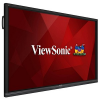 ViewSonic IFP7550 UHD-Touch-Display 189,23 cm (74,5 Zoll)