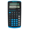 TEXAS INSTRUMENTS TI-30 ECO RS Schulrechner