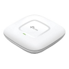 tp-link CAP1750 Access Point