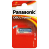 Panasonic Batterie CELL Power Lady N 1,5 V