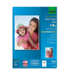 sigel Fotopapier IP639 A4 superweiß