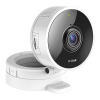 D-Link DCS-8100LH Smart Home IP-Überwachungskamera