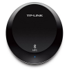 tp-link Bluetooth Music Receiver HA100