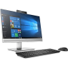 HP All-in-One 4KX08EA All-in-One PC 60,5 cm (23,8 Zoll)