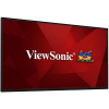 ViewSonic CDM4300R LED-Display 107,9 cm (42,5 Zoll)