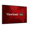 ViewSonic CDE5510 LED-Display 139,7 cm (55,0 Zoll)