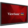 ViewSonic IFP5550 LED-Touch-Display 139,7 cm (55,0 Zoll)