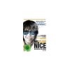 KochMedia Mr. Nice (DVD)