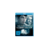 KochMedia Good Doctor (Blu-ray)
