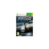 Electronic Arts Need for Speed - Shift 2 Unleashed (XBox360) Limited Edition