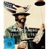 KochMedia Franco Nero Western Collection (3 Blu-rays)