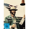 KochMedia Franco Nero Western Collection (3 DVDs)