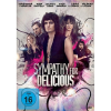 KochMedia Sympathy for Delicious (DVD)