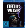 KochMedia Drug War (Blu-ray)