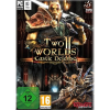 TopWare Interactive AG Two Worlds II Castle Defense (PC/MAC)