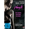 KochMedia Plush (DVD)