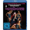 KochMedia The Look of Love (Blu-ray)