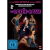 KochMedia The Look of Love (DVD)