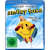 KochMedia Smiley Face - Was für ein Trip! (Blu-ray)