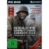 Paradox Interactive Hearts of Iron 3 Complete Edition (PC)