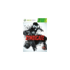 Electronic Arts Syndicate (XBox360)