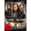 KochMedia Flesh + Blood (DVD)